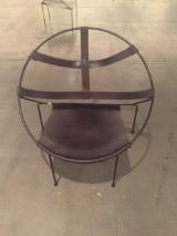 cadeira sergio